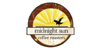 Midnight Sun Coffee Roasters